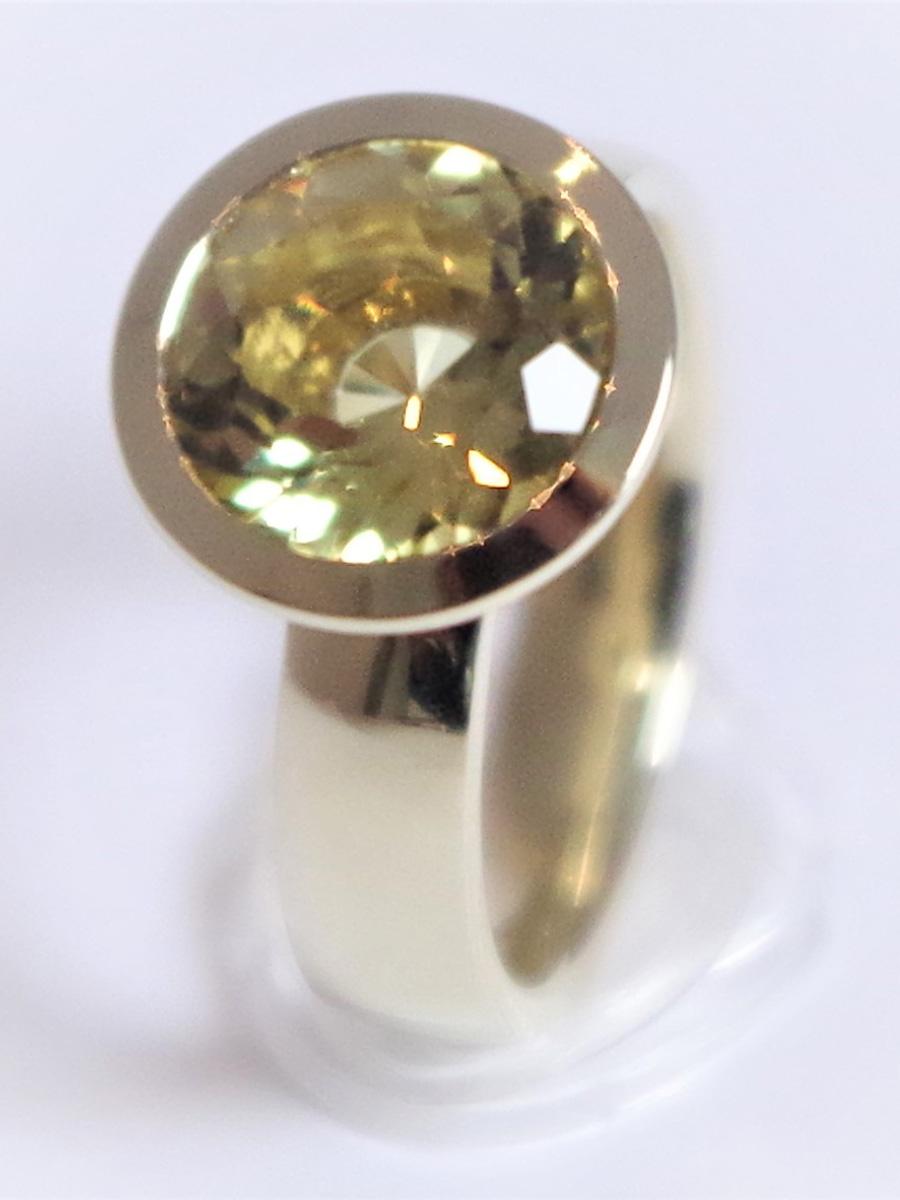 mirjam-kortsch-schmuck-ring-1