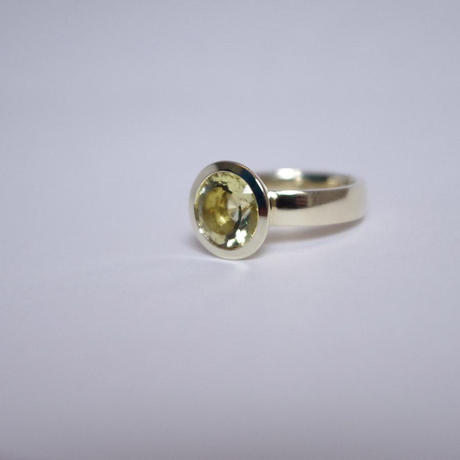 mirjam-kortsch-schmuck-ring-5